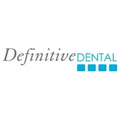 Definitive Dental