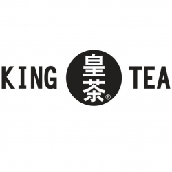 King Tea Cabramatta