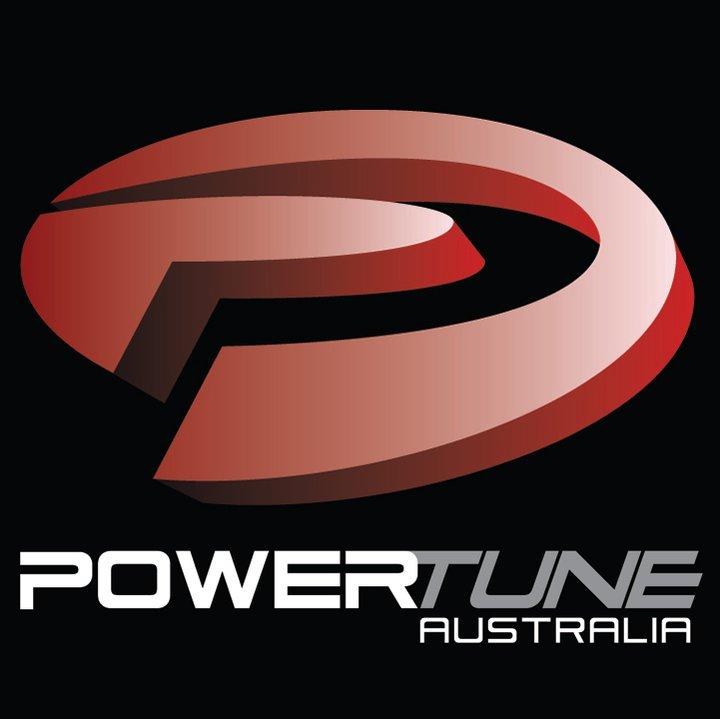 Power Tune Australia