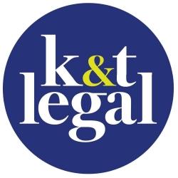 K&T Legal