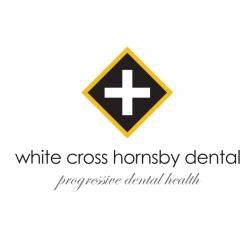 White Cross Hornsby Dental
