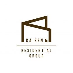 Kaizen Residential Group