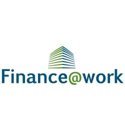 Finance@work