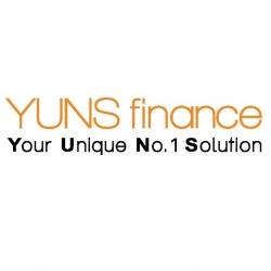 Yuns Finance