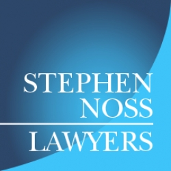 Stephen Noss Lawyers
