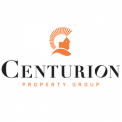 Centurion Property Group