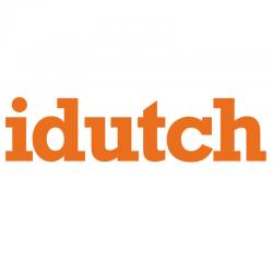 idutch