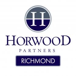 HP Richmond