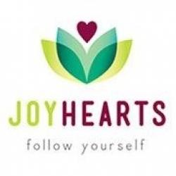 Joy Hearts