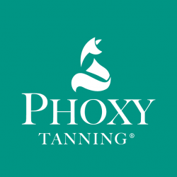 Phoxy Tanning