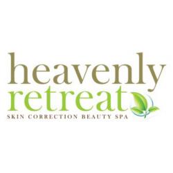 Heavenly Retreat