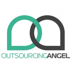 Outsourcing Angel