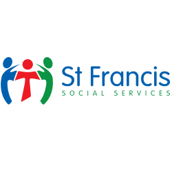 St Francis Social Services