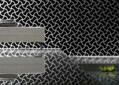 decorative-mosaics-tiles